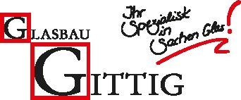 logo_gittig_1x